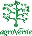Vivaio Agroverde